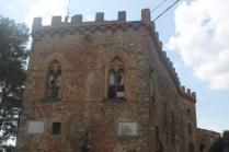 castello di montebenichi (4)