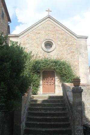 castello di montebenichi (5)