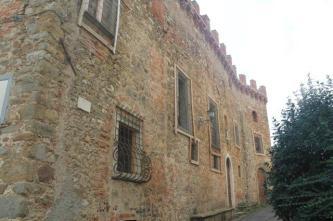 castello di montebenichi (6)