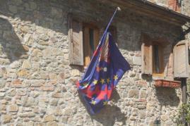 castello di montebenichi (9)