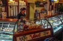 gelateria vivoli foto da esercizi storici fiorentini