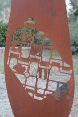monumento ai martiri del palazzaccio (10)