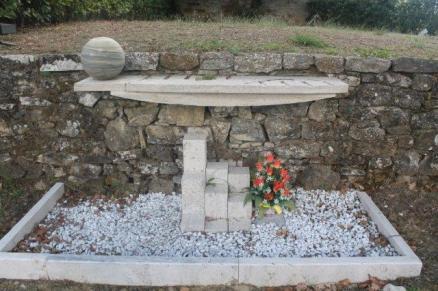 monumento ai martiri del palazzaccio (11)