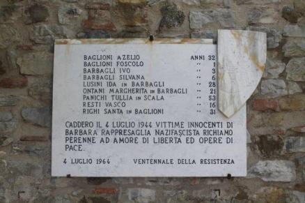 monumento ai martiri del palazzaccio (13)