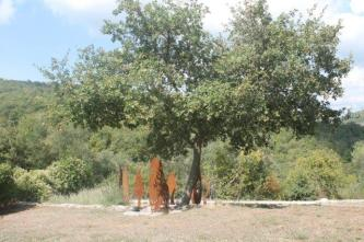 monumento ai martiri del palazzaccio (14)