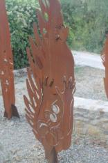 monumento ai martiri del palazzaccio (15)