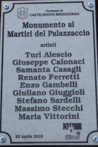 monumento ai martiri del palazzaccio (2)