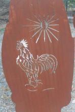 monumento ai martiri del palazzaccio (3)