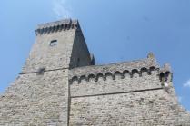 piancastagnaio (12)