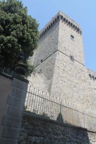 piancastagnaio (13)