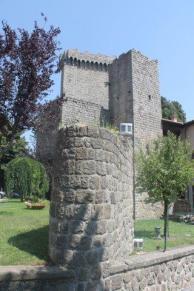 piancastagnaio (29)