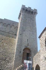 piancastagnaio (5)