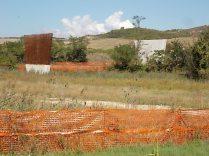 siena - bettolle lavori fermi uscita castelnuovo berardenga scalo (1)