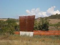 siena - bettolle lavori fermi uscita castelnuovo berardenga scalo (2)