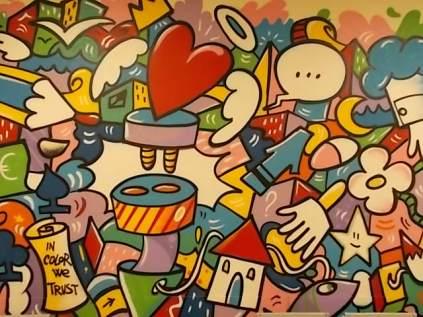 skim murales immunoterapia oncologica siena (1)