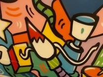 skim murales immunoterapia oncologica siena (12)