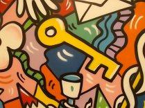 skim murales immunoterapia oncologica siena (13)
