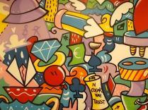 skim murales immunoterapia oncologica siena (2)