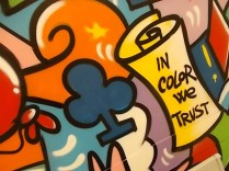 skim murales immunoterapia oncologica siena (20)