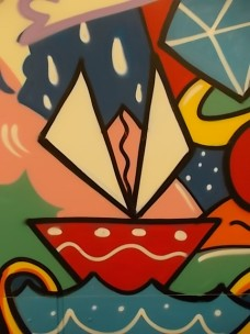 skim murales immunoterapia oncologica siena (21)