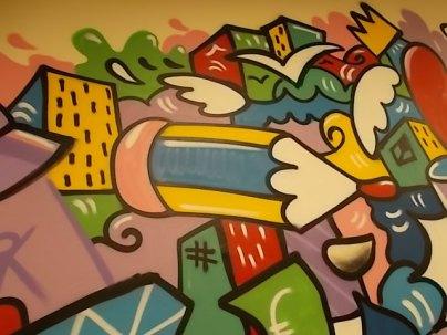 skim murales immunoterapia oncologica siena (22)