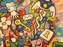 skim murales immunoterapia oncologica siena (3)