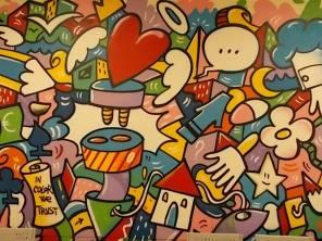 skim murales immunoterapia oncologica siena (4)