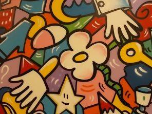 skim murales immunoterapia oncologica siena (5)