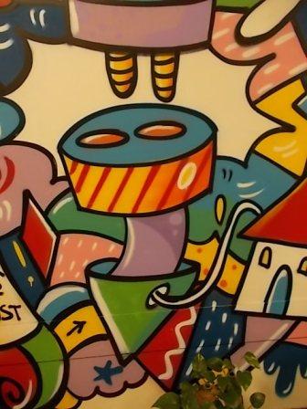 skim murales immunoterapia oncologica siena (6)