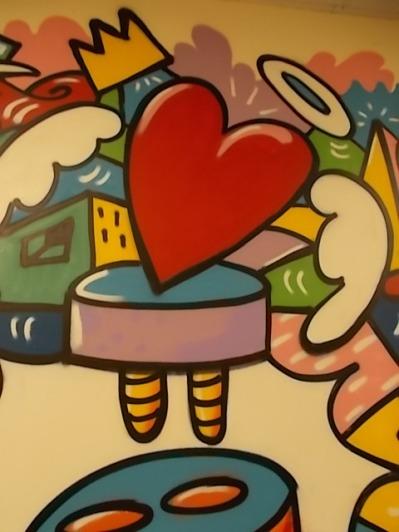 skim murales immunoterapia oncologica siena (7)