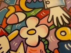 skim murales immunoterapia oncologica siena (9)