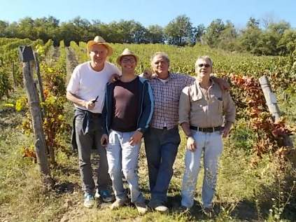 vertine vendemmia 2018 (53)