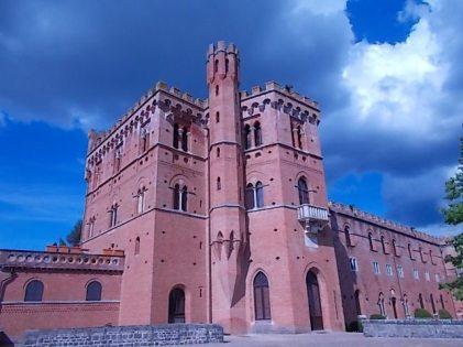 castello di brolio (2)