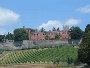 castello di brolio (3)