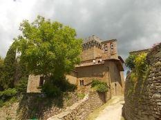 castello-di-gargonza-17