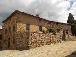 castello-di-gargonza-19