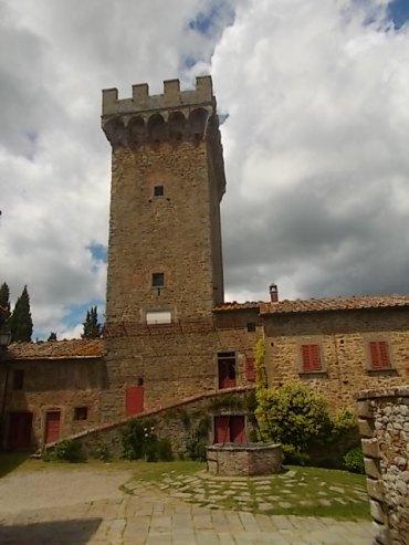 castello-di-gargonza-20