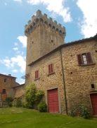 castello-di-gargonza-5