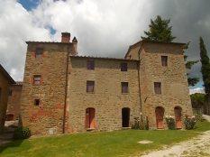 castello-di-gargonza-8