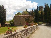 castello-di-gargonza