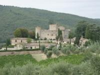 castello-di-meleto 1