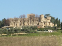 castello-di-meleto