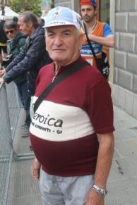 eroica-2017-alla-partenza-67