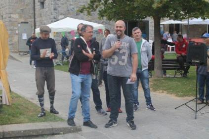 eroica 2018 inaugurazione opera luciano berruti di fabio zacchei (11)