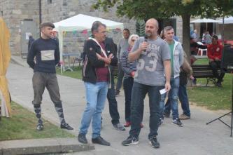 eroica 2018 inaugurazione opera luciano berruti di fabio zacchei (12)