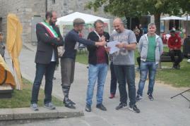 eroica 2018 inaugurazione opera luciano berruti di fabio zacchei (13)