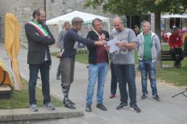 eroica 2018 inaugurazione opera luciano berruti di fabio zacchei (14)