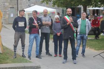 eroica 2018 inaugurazione opera luciano berruti di fabio zacchei (15)