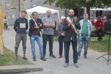 eroica 2018 inaugurazione opera luciano berruti di fabio zacchei (16)