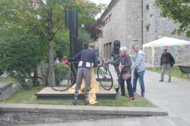 eroica 2018 inaugurazione opera luciano berruti di fabio zacchei (18)